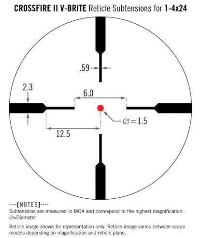 CF2-1-4X24-VBRITE-MOA