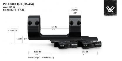 Precision-QRX-cm-404