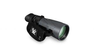 Vortex Recon 15x50 R/T Tactical