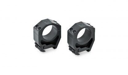Кольца для прицелов Vortex Precision Matched 30mm (средние)
