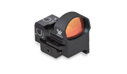 Коллиматорный прицел Vortex Razor Red Dot 6 MOA