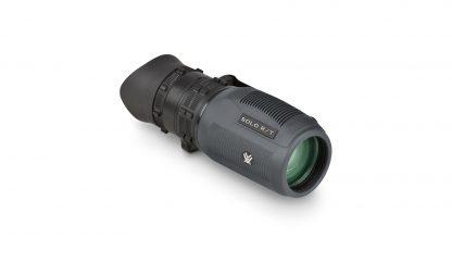 Монокуляр Vortex Solo 8x36 R/T Tactical