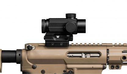 Призматический прицел Vortex Spitfire AR 1x