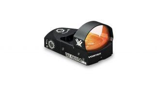 Коллиматорный прицел Vortex Venom Red Dot (6 MOA)