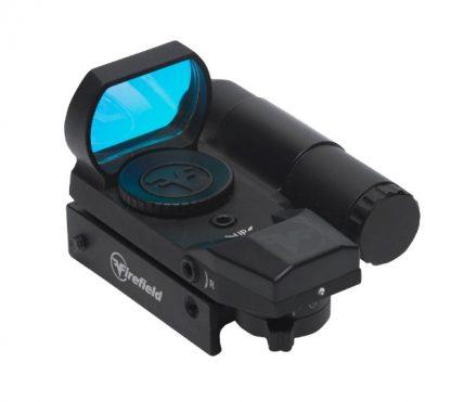 Sightmark SM13002