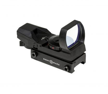 sightmark 13003B