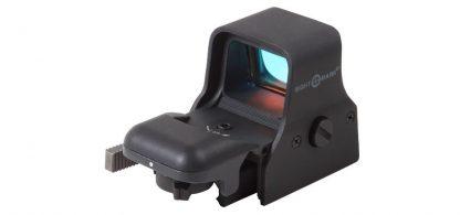 sightmark SM14000