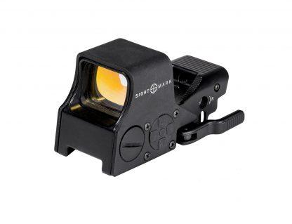 sightmark SM26005