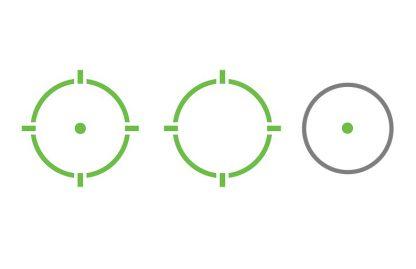 сетка Green dot